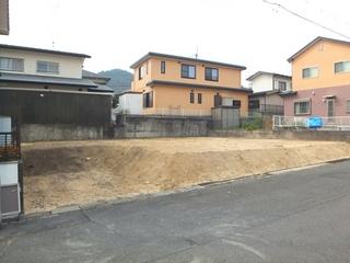 konanbodaiji04.jpg