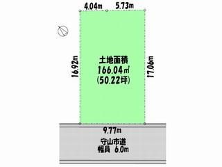 moriyamashimonogou1_001.jpg
