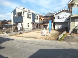 moriyamashimonogou1_002.JPG
