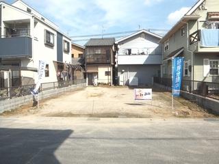 moriyamashimonogou1_003.JPG