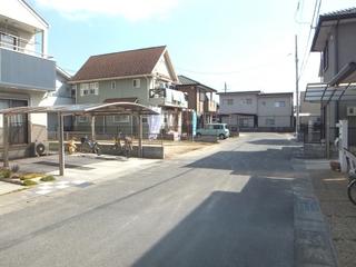 moriyamashimonogou1_006.JPG