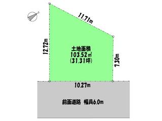 yasukitano001.jpg