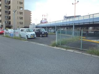 yasukitano002.jpg