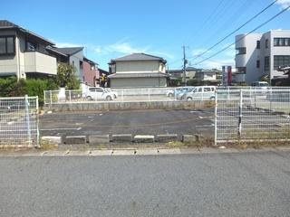 yasukitano50_03.jpg