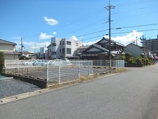 yasukitano50_04.jpg
