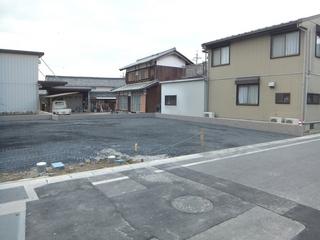 yasutobaV3gouchi_002.jpg
