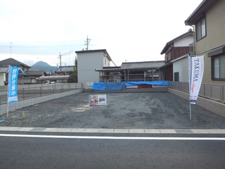 yasutobaV3gouchi_003.JPG