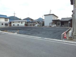 yasutobaV3gouchi_004.jpg
