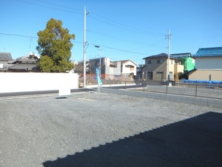 yasutobaV3gouchi_005.JPG
