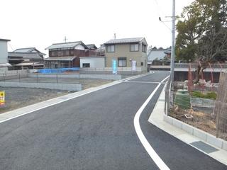 yasutobaV3gouchi_006.JPG